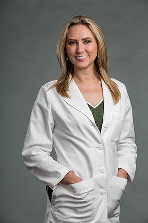 Dr. Kekahuna