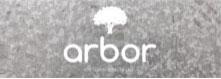 Arobor