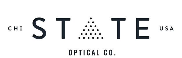 Chi State Optical
